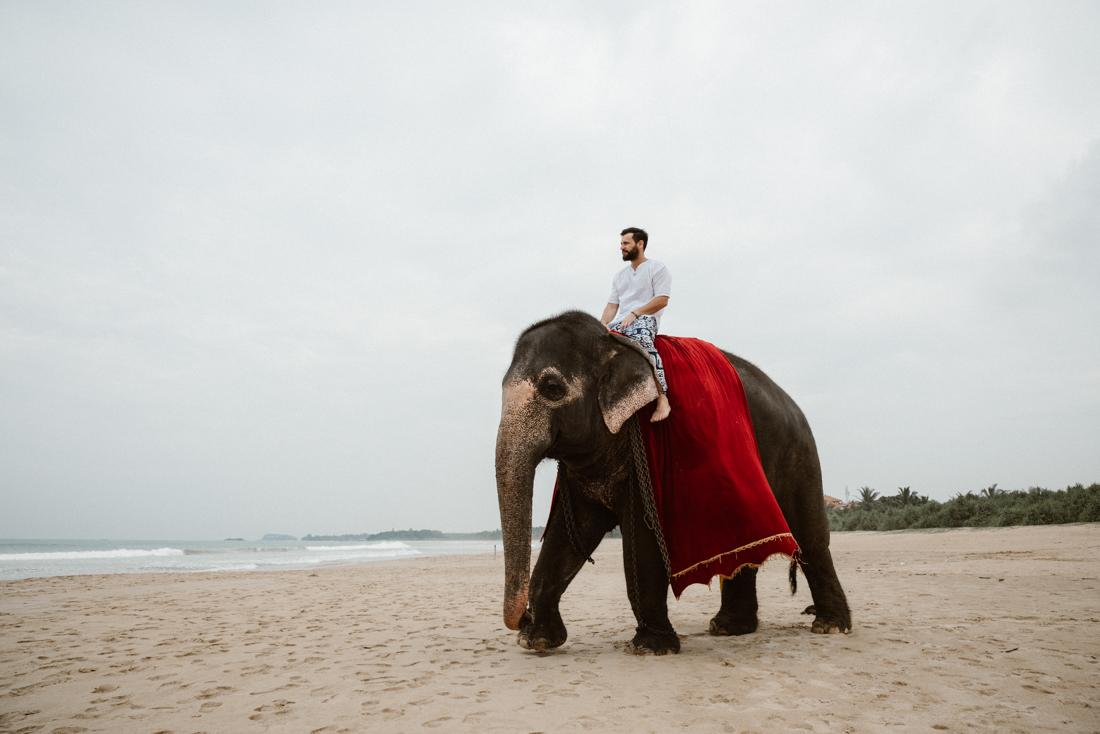 PhotographyS&S_SriLanka_Shooting_ (4 von 109)