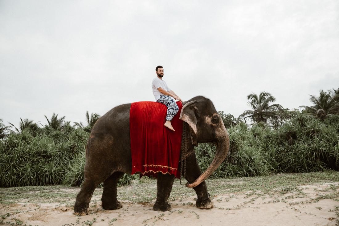 PhotographyS&S_SriLanka_Shooting_ (40 von 109)