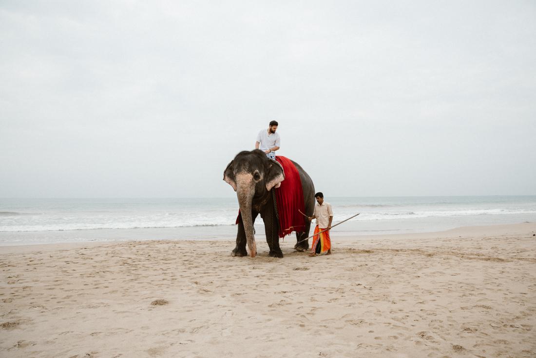 PhotographyS&S_SriLanka_Shooting_ (5 von 109)