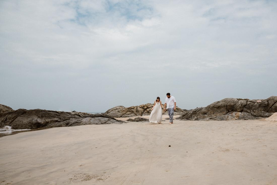 PhotographyS&S_SriLanka_Shooting_ (52 von 109)