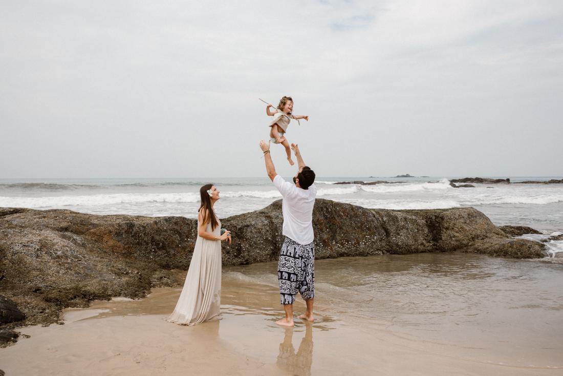 PhotographyS&S_SriLanka_Shooting_ (77 von 109)