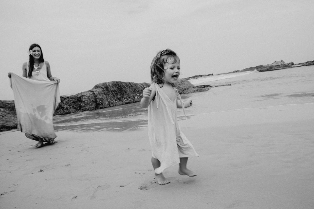 PhotographyS&S_SriLanka_Shooting_ (79 von 109)