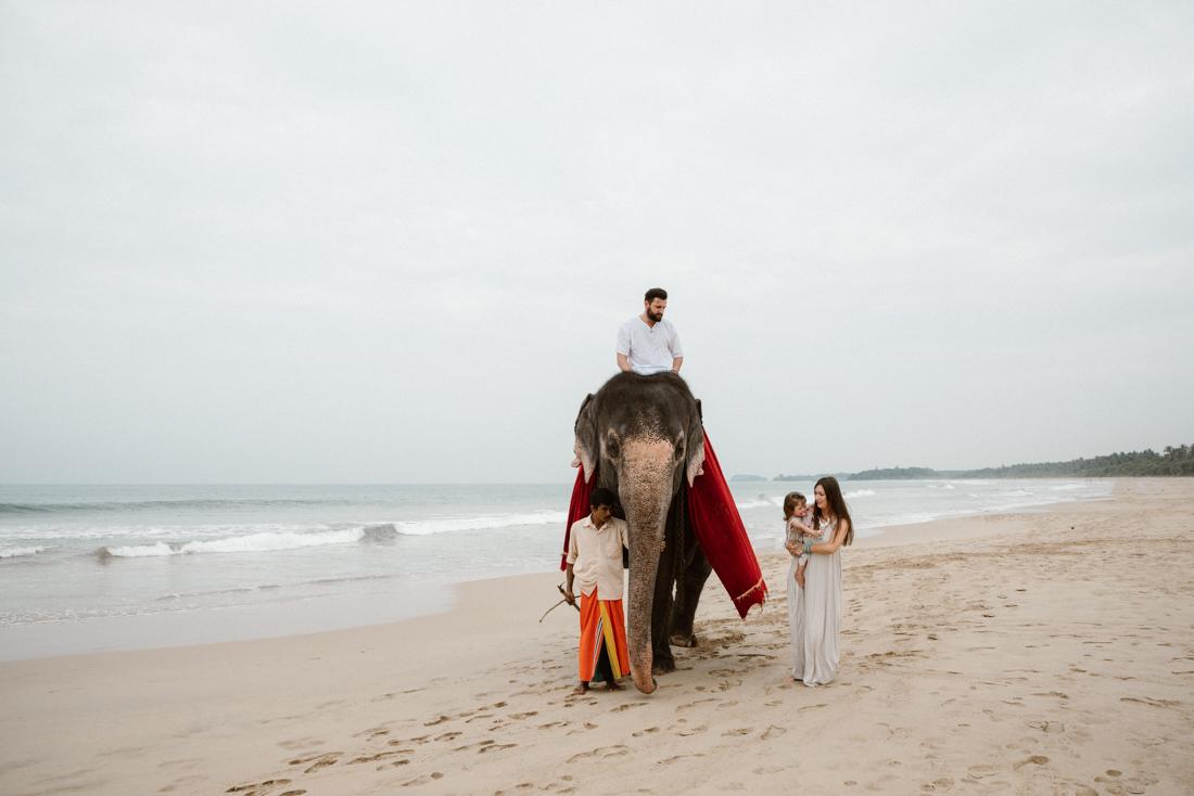 PhotographyS&S_SriLanka_Shooting_ (8 von 109)