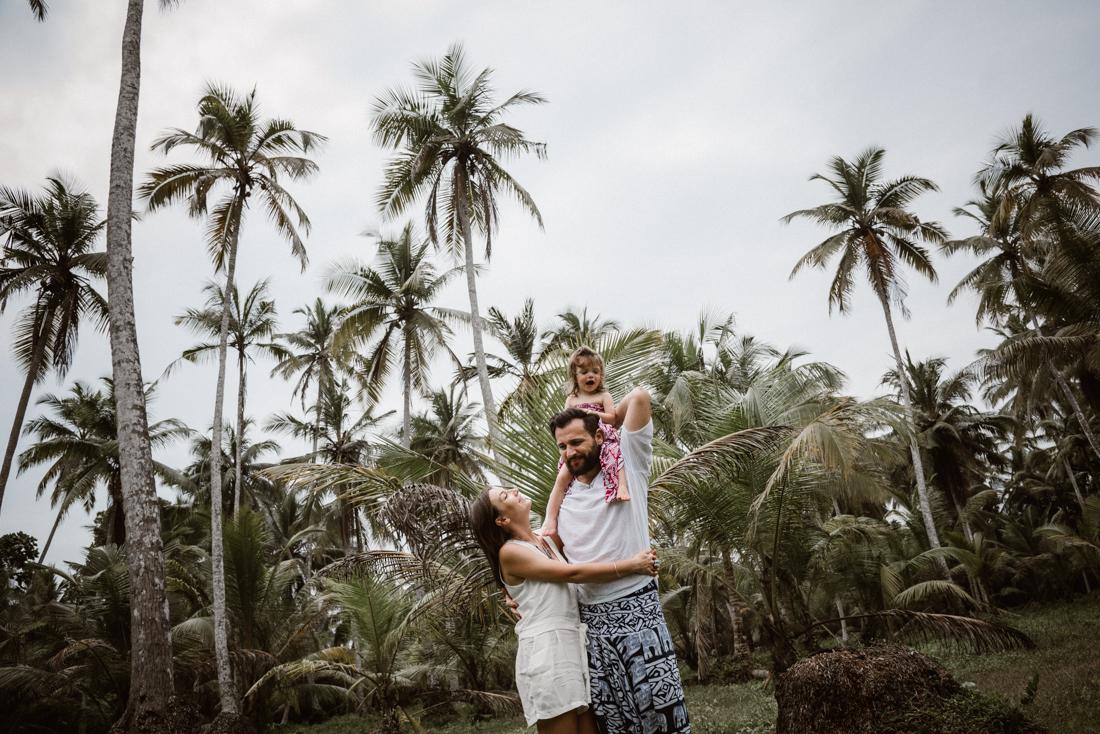 PhotographyS&S_SriLanka_Shooting_ (98 von 109)
