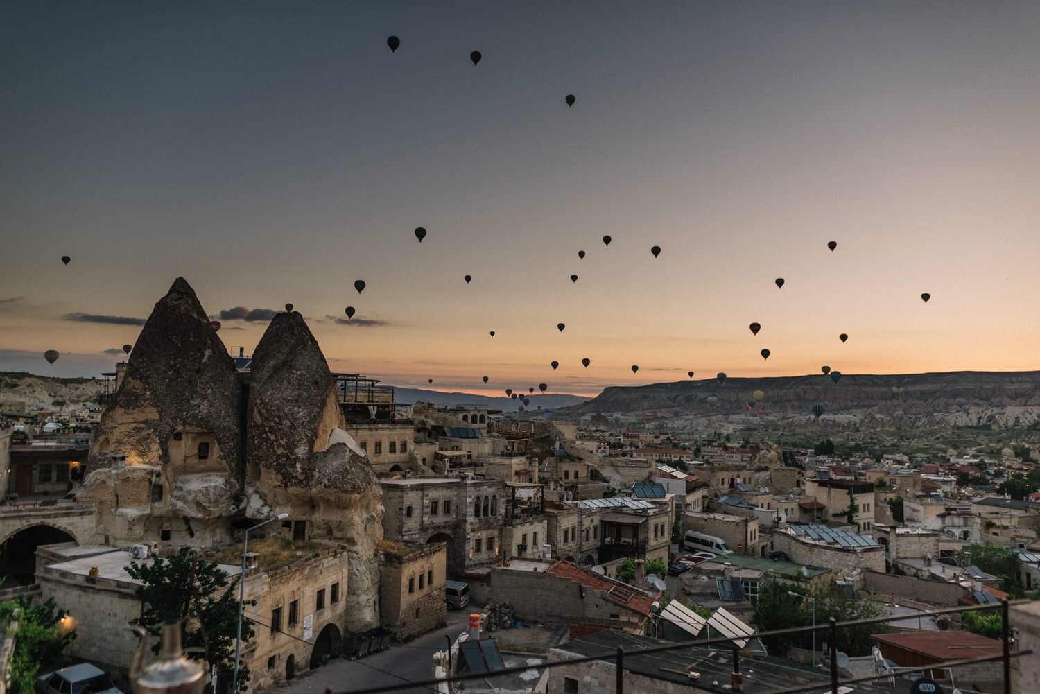 PhotographyS&S-Wedding-Photographer-Cappadocia-2017-102
