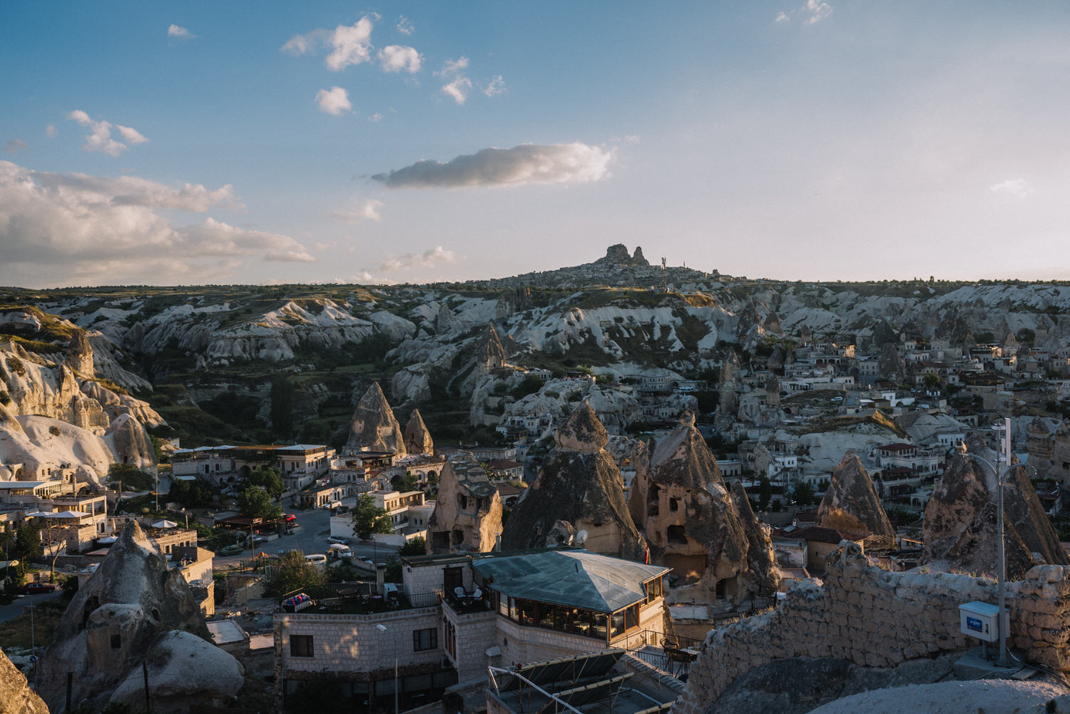 PhotographyS&S-Wedding-Photographer-Cappadocia-2017-263
