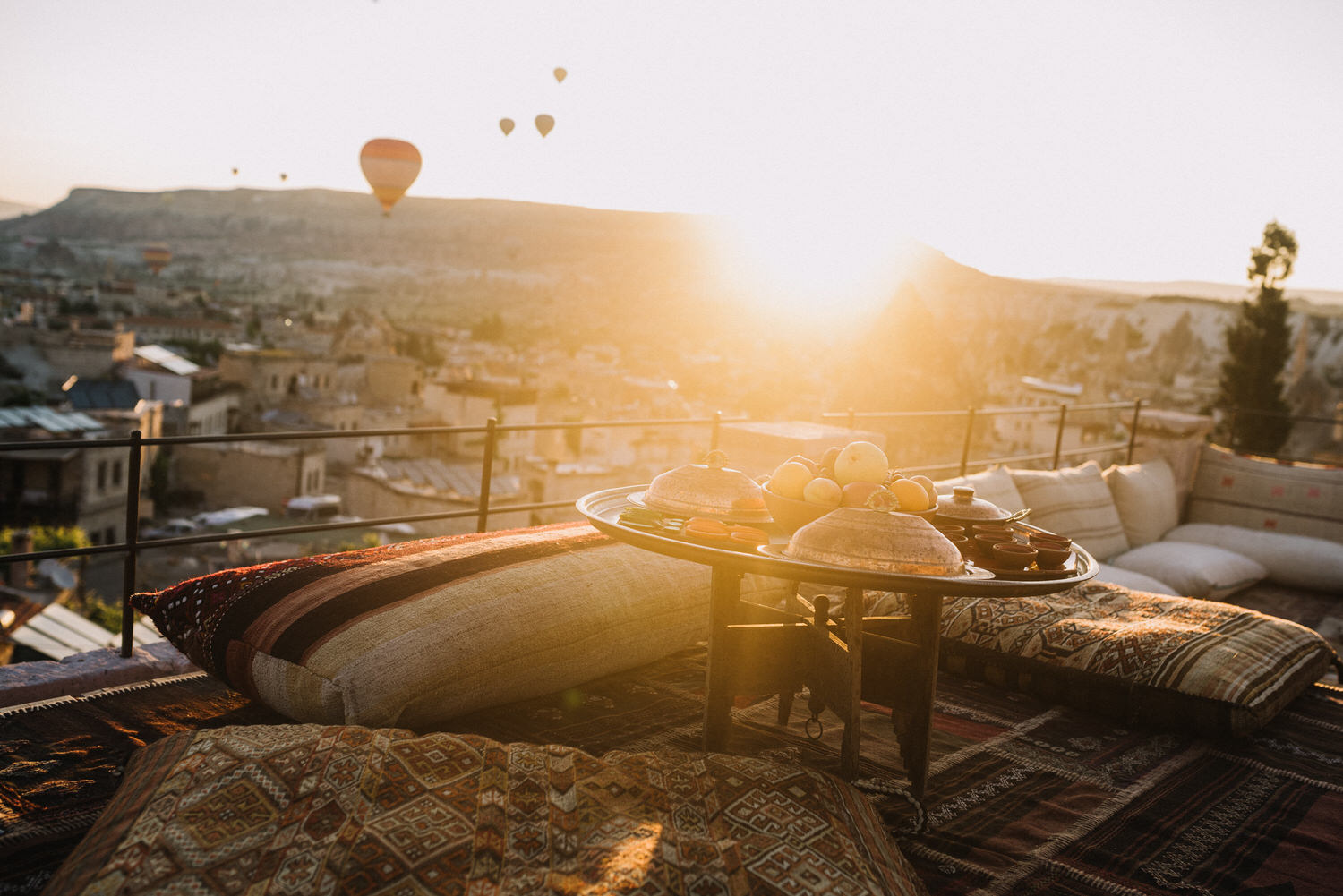 PhotographyS&S-Wedding-Photographer-Cappadocia-2017-384