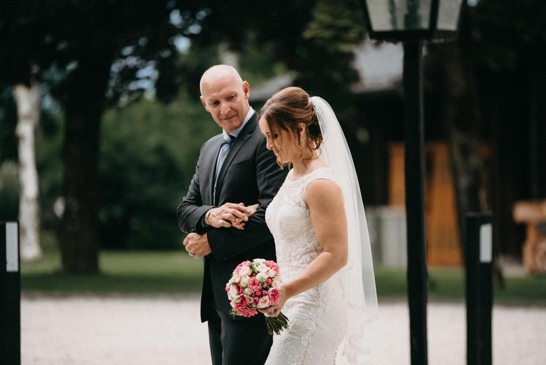 PhotographyS&S-Jennifer&Matthias-321