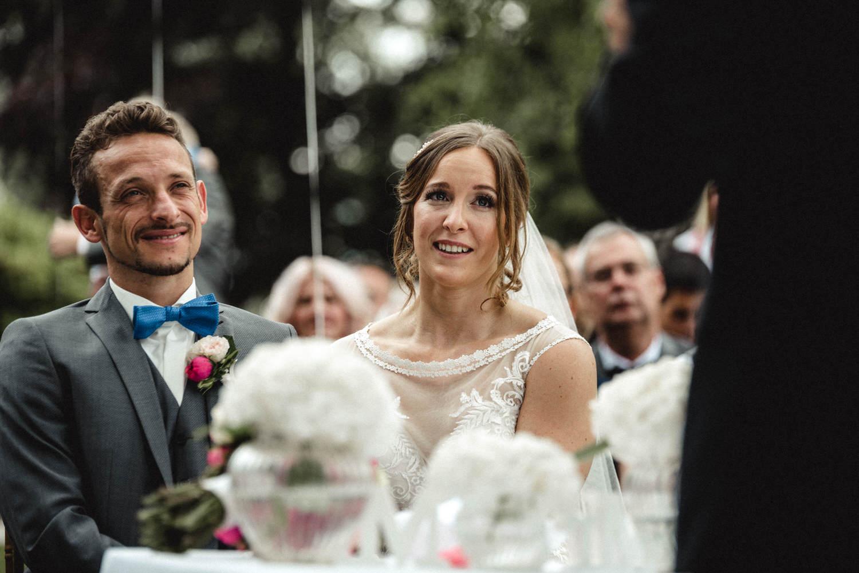 PhotographyS&S-Jennifer&Matthias-360