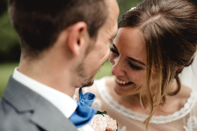 PhotographyS&S-Jennifer&Matthias-448