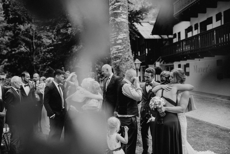 PhotographyS&S-Jennifer&Matthias-503