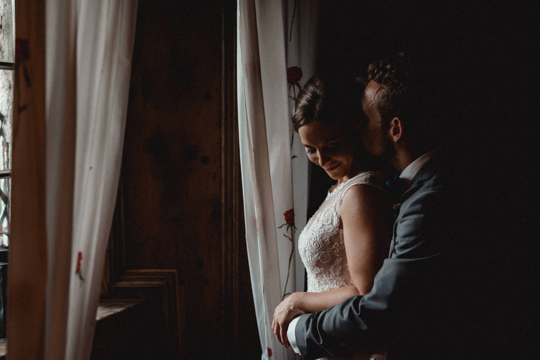 PhotographyS&S-Jennifer&Matthias-594
