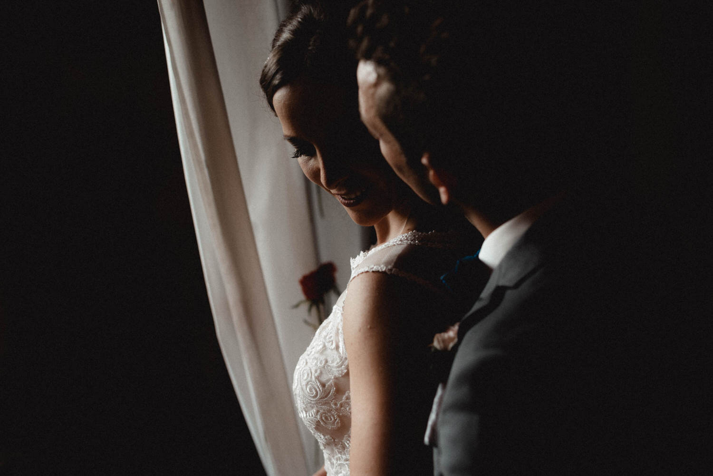 PhotographyS&S-Jennifer&Matthias-598