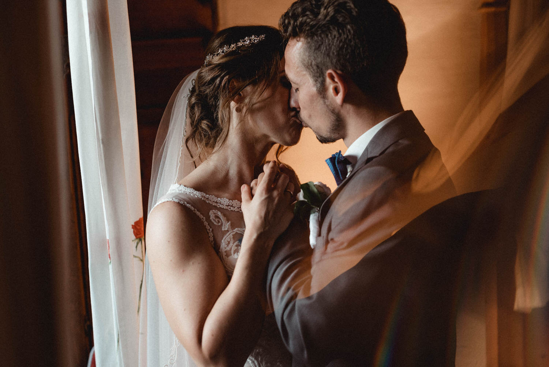PhotographyS&S-Jennifer&Matthias-607
