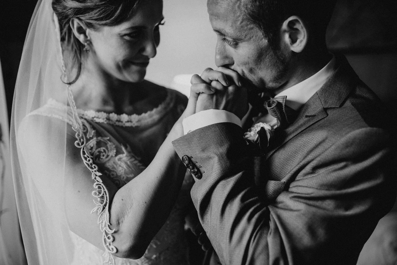 PhotographyS&S-Jennifer&Matthias-623
