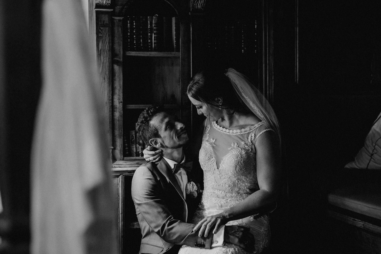 PhotographyS&S-Jennifer&Matthias-636