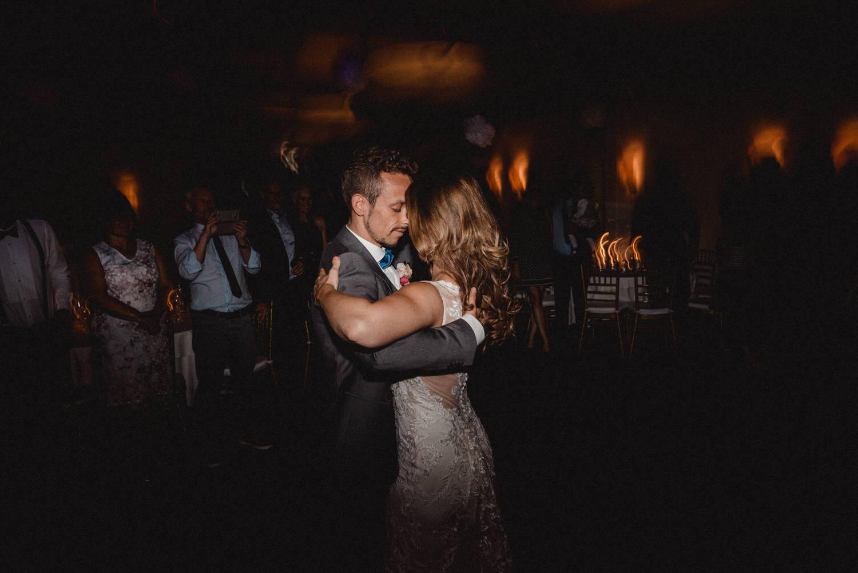 PhotographyS&S-Jennifer&Matthias-772