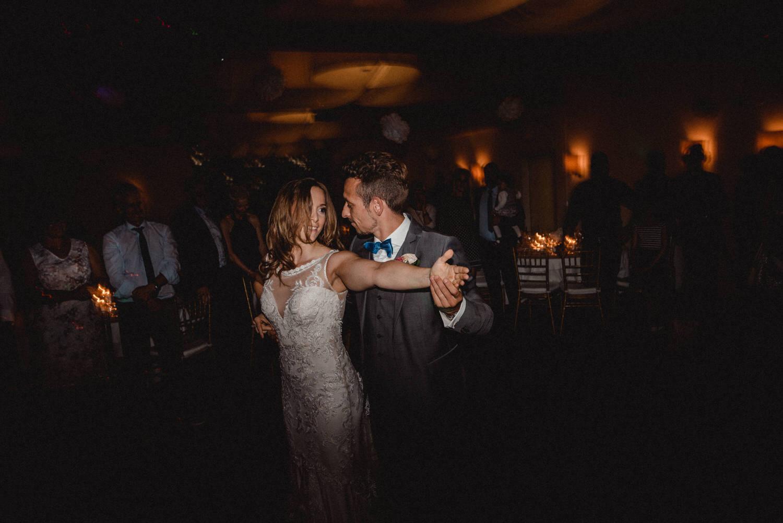 PhotographyS&S-Jennifer&Matthias-780