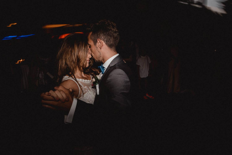 PhotographyS&S-Jennifer&Matthias-783