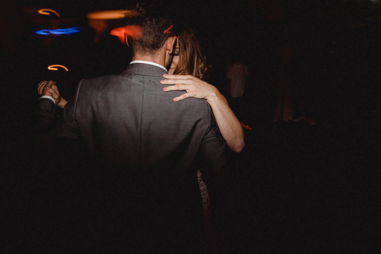 PhotographyS&S-Jennifer&Matthias-784