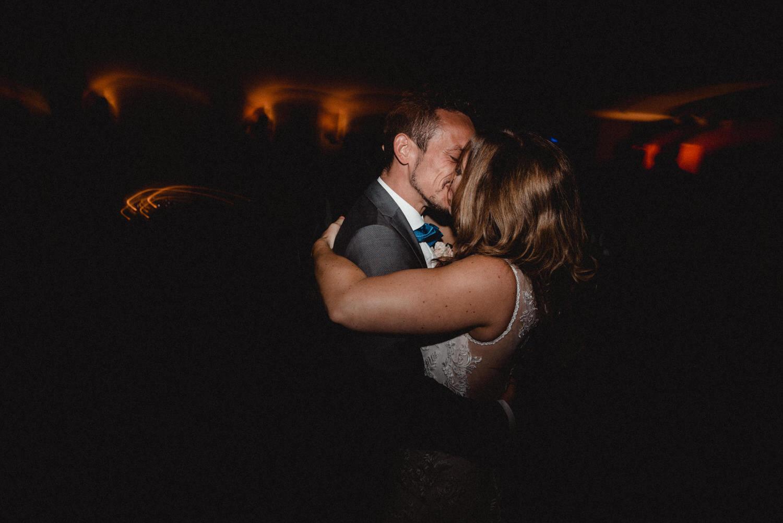 PhotographyS&S-Jennifer&Matthias-792