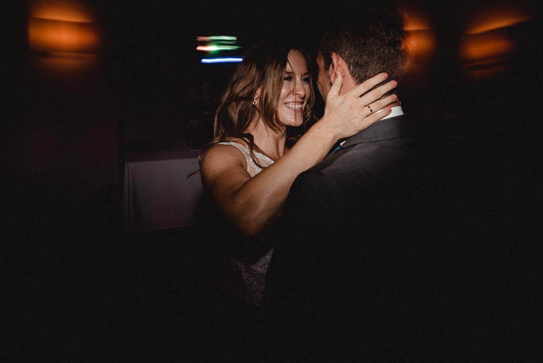 PhotographyS&S-Jennifer&Matthias-793
