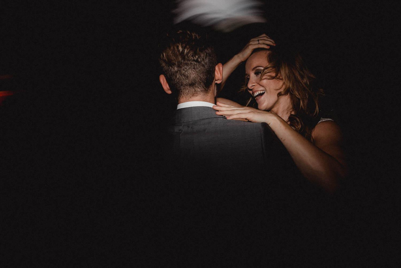PhotographyS&S-Jennifer&Matthias-794