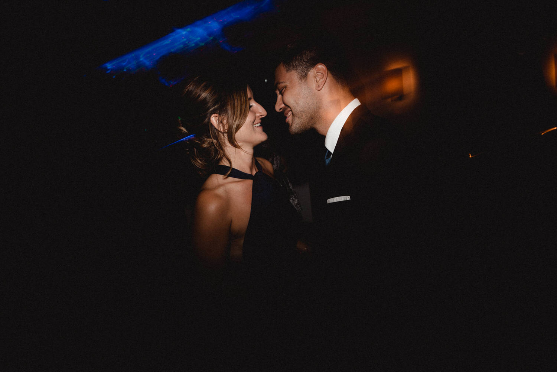 PhotographyS&S-Jennifer&Matthias-917
