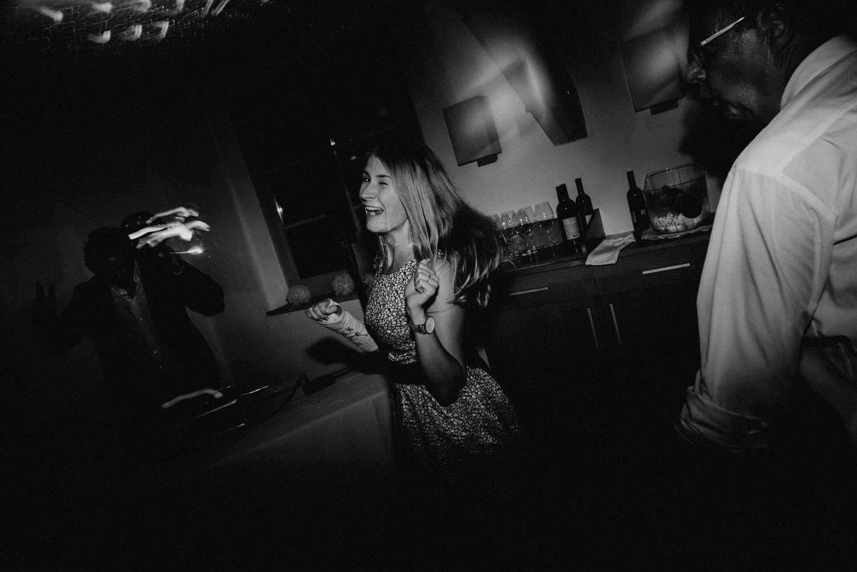 PhotographyS&S-Jennifer&Matthias-920