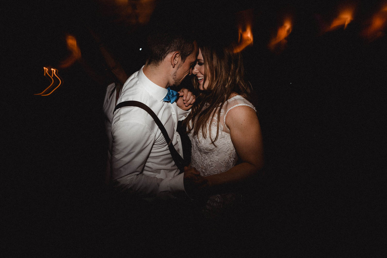PhotographyS&S-Jennifer&Matthias-925