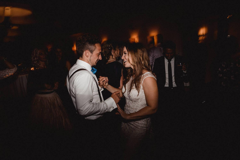 PhotographyS&S-Jennifer&Matthias-928