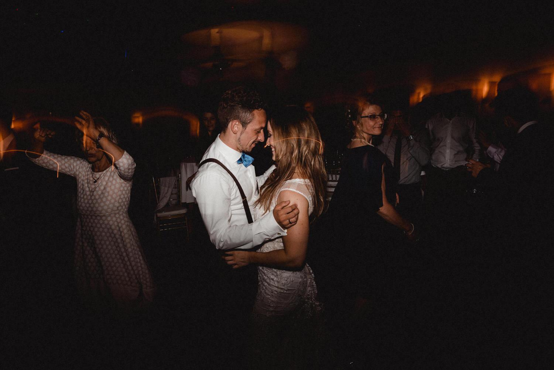 PhotographyS&S-Jennifer&Matthias-929
