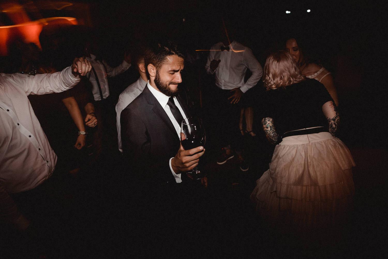 PhotographyS&S-Jennifer&Matthias-943