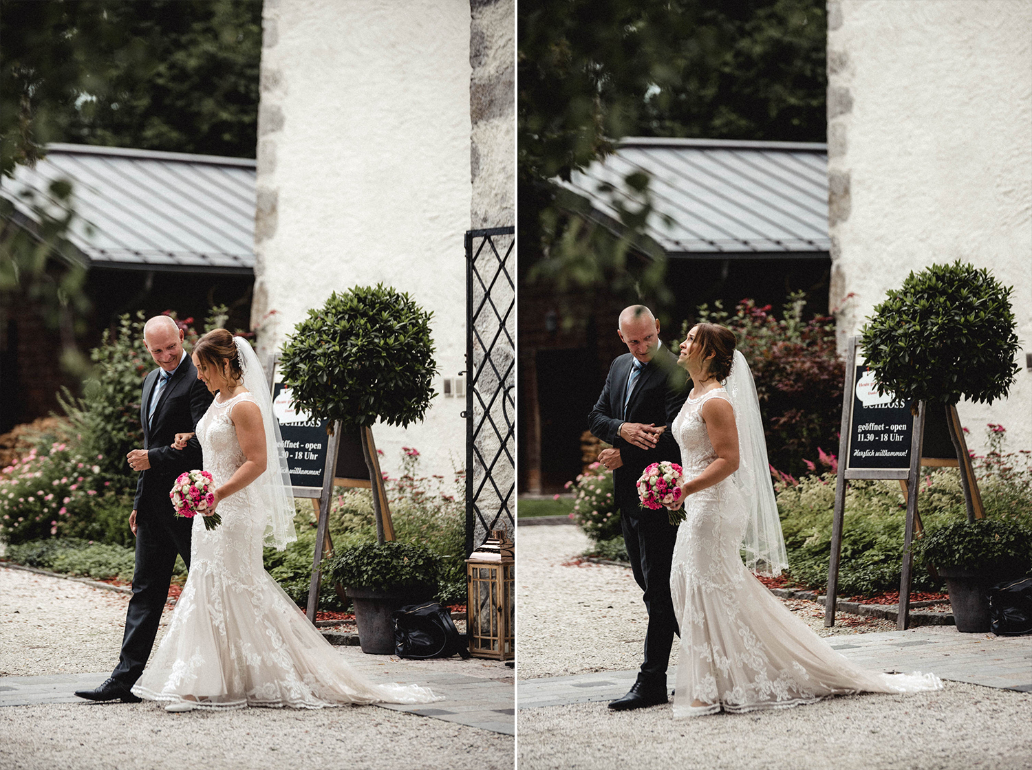 Wedding_Schloss_Prielau_08